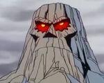 Garokk (Earth-92131) from X-Men The Animated Series Season 3 9 0001