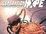 Generation Hope Vol 1 2