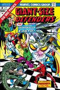 Giant-Size Defenders Vol 1 3
