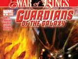 Guardians of the Galaxy Vol 2 8