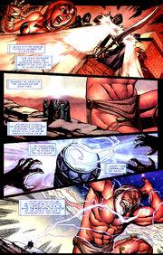 Incredible Hercules Vol 1 123 page 08 Omphalos (Earth-616)