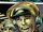 Joe Grace (Earth-616) from New Avengers Vol 2 16.1 001.png