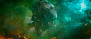 Knowhere from Guardians of the Galaxy (film) 001