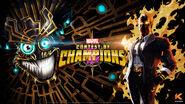 Marvel Contest of Champions v24.1 001