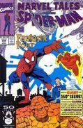 Marvel Tales Vol 2 250