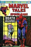 Marvel Tales Vol 2 56