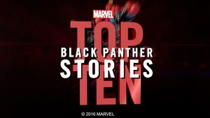 Marvel Top 10 Season 1 14