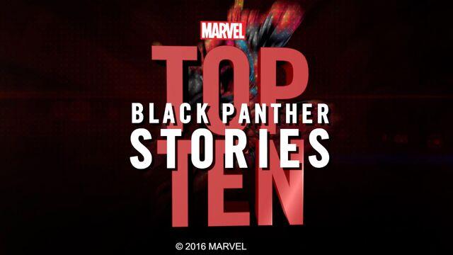 File:Marvel Top 10 Season 1 14.jpg