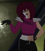 Mary Walker (Earth-12041) from Marvel's Avengers Assemble Season 4 4 001