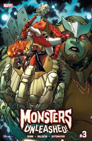 File:Monsters Unleashed Vol 3 3.jpg