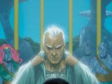 Namor's son (Earth-11069)