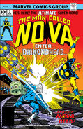 Nova Vol 1 3