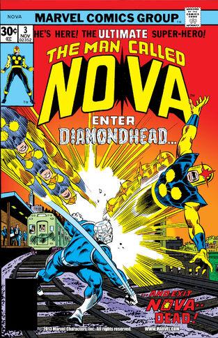 File:Nova Vol 1 3.jpg