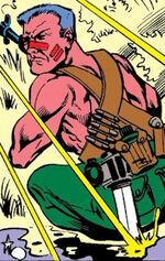 Olivier Bedwette (Earth-616) from Sensational She-Hulk Vol 1 15 0001