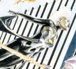 Ororo Munroe (Earth-41625) from All-New X-Men Vol 1 25 0001