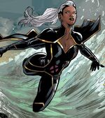 Ororo Munroe (Earth-616) from X-Men Red Vol 1 8 001