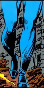 Reed Richards (Earth-90125) from Superman Vol 2 50 0001