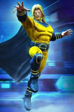 Robert Reynolds (Earth-TRN517) from Marvel Contest of Champions 001