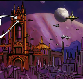 File:Sacrosanct from Guardians of the Galaxy Vol 2 1 001.png
