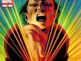 Secret Avengers Vol 1 18