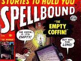 Spellbound Vol 1 11