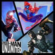 Spider-Men (Earth-TRN461) 068