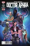Star Wars Doctor Aphra Vol 1 15