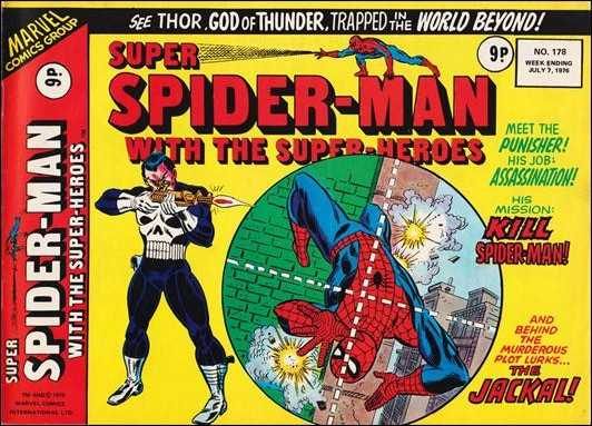 Super Spider-Man with the Super-Heroes Vol 1 178.jpg