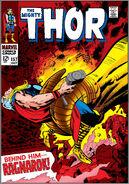 Thor Vol 1 157