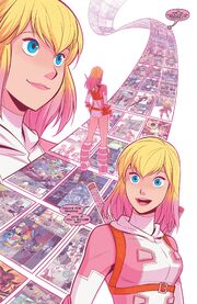 Unbelievable Gwenpool Vol 1 25 page 21