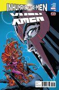 Uncanny X-Men Vol 4 18