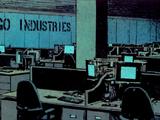 Wai-Go Industries