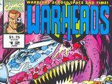 Warheads Vol 1 12