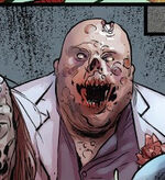 Wilson Fisk (Earth-Unknown) from Spider-Man Vol 2 14 0001