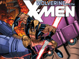 Wolverine and the X-Men Vol 1 39