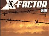 X-Factor Vol 3 17