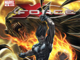 X-Force Vol 3 10