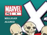 X-Statix Vol 1 4