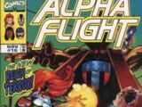 Alpha Flight Vol 2 16