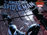 Amazing Spider-Man: Renew Your Vows Vol 1 3