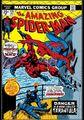 Amazing Spider-Man Vol 1 134.jpg