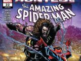 Amazing Spider-Man Vol 5 22