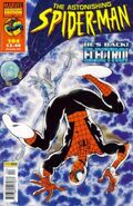 Astonishing Spider-Man Vol 1 104