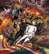 Avengers Academy Vol 1 15 Textless
