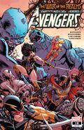 Avengers Vol 8 18