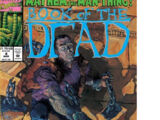 Book of the Dead Vol 1 4