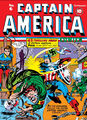 Captain America Comics Vol 1 6.jpg