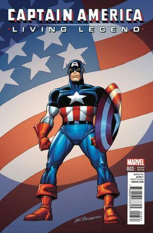 File:Captain America Living Legend Vol 1 3 Buscema Variant.jpg