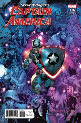 File:Captain America Steve Rogers Vol 1 16 R.B. Silva Connecting Variant.jpg