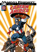 Captain America Vol 4 24
